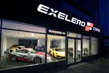 exelero-cars