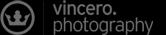 Vincero Photography