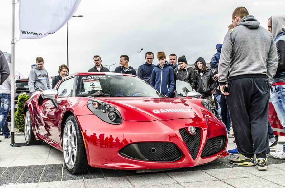Alfa Romeo Rekord 144