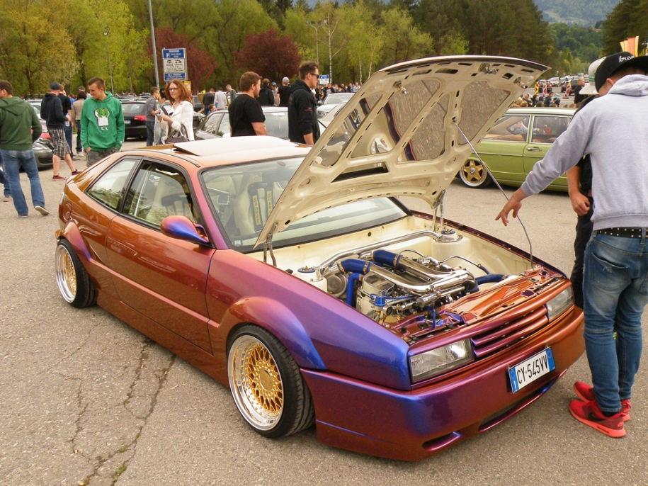 Worthersee Tour 2015 54