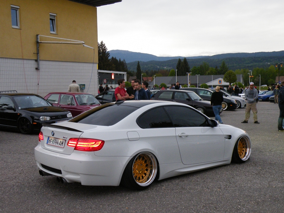 Worthersee Tour 2015 57