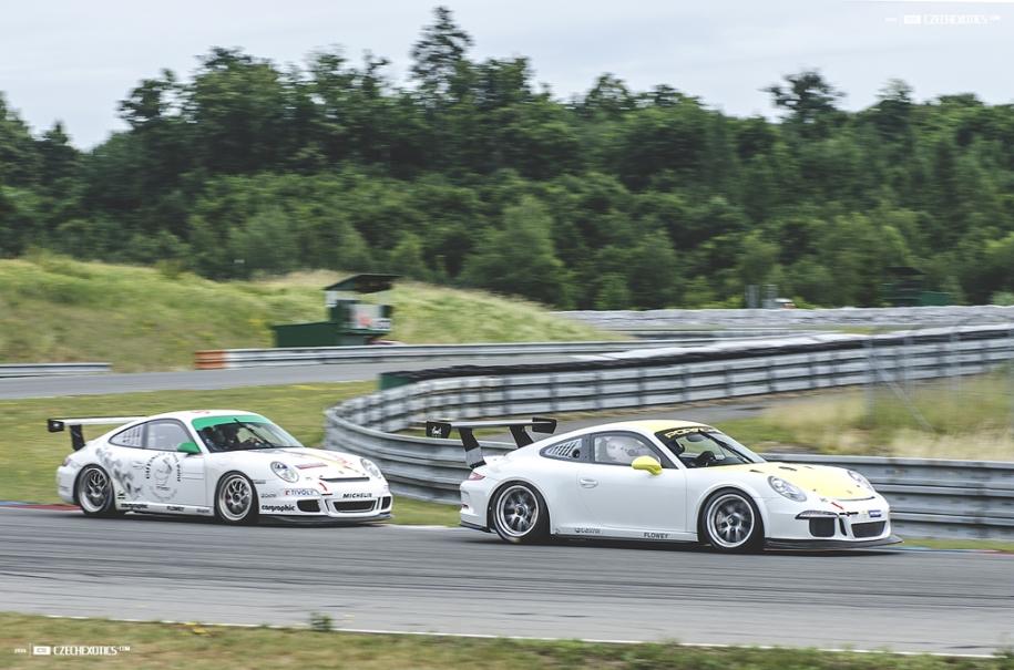 KR Motorsports Brno  21
