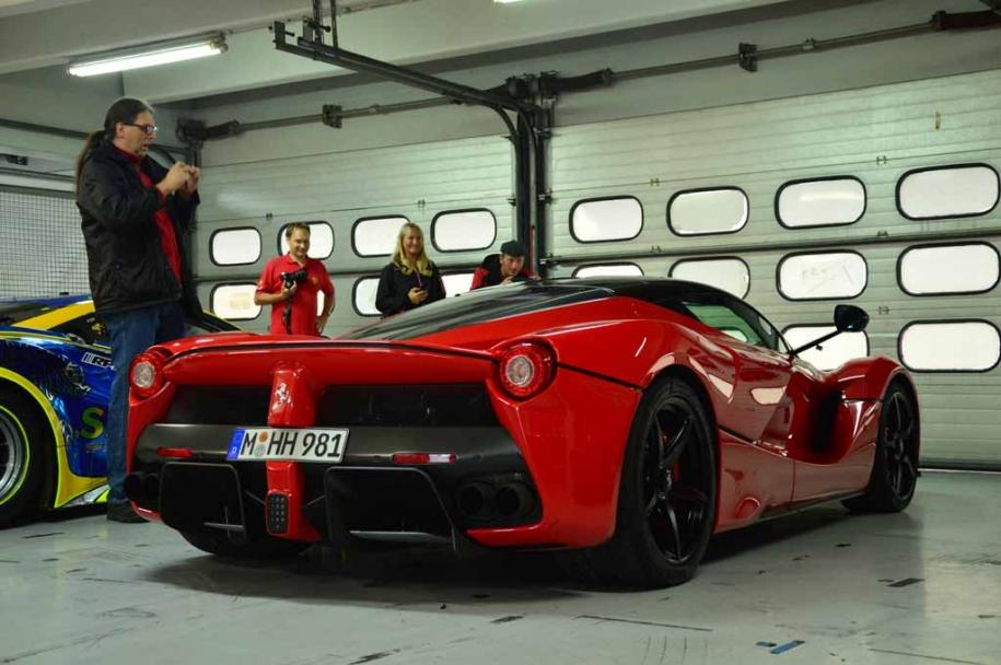 Ferrari 70 DE 03
